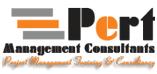 Pert Management Consultants